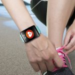 Fitness Trackers – Tracking Your Progress With Trackers