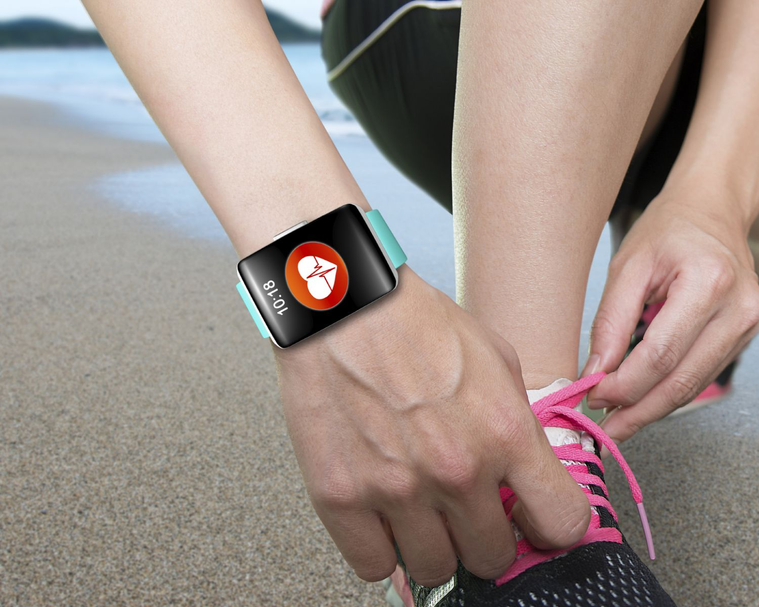 Fitness Trackers Tracking Your Progress With Trackers Cardio Haters