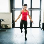 Discover The Ideal Fitness Routine