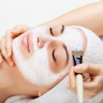 3 Types of Skincare Treatments That Can Help With Texture and Scarring