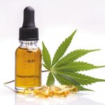Best Cannabidiol (CBD) Products in the Market