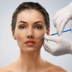 3 Benefits of Plastic Surgery