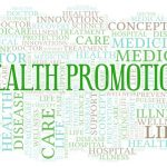 Community Strategies For Health Promotion